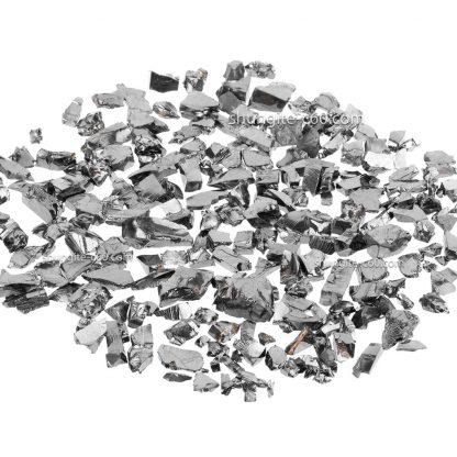 rare stone shungite fractions 1-20mm