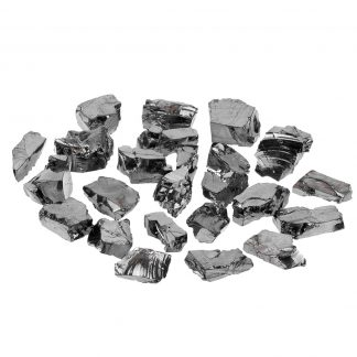 Buy elite noble shungite for water