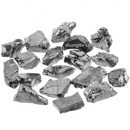 Buy elite shungite for water from Karelia