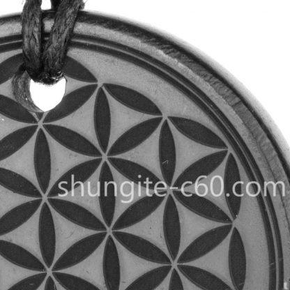 sacred-pattern