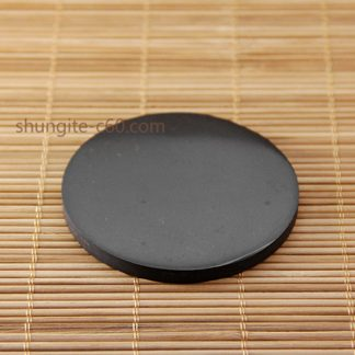 shungite plate anti emf