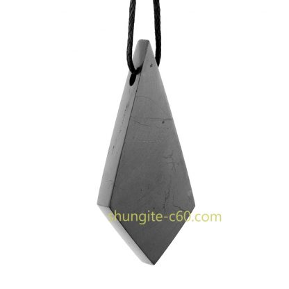 necklace protection emf