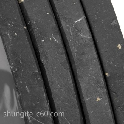 shungite disk emf protection