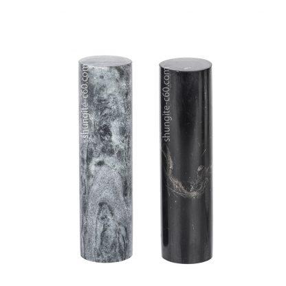 soapstone cylinders harmonizers