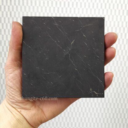 natural stone tile 10 cm unpolished surface