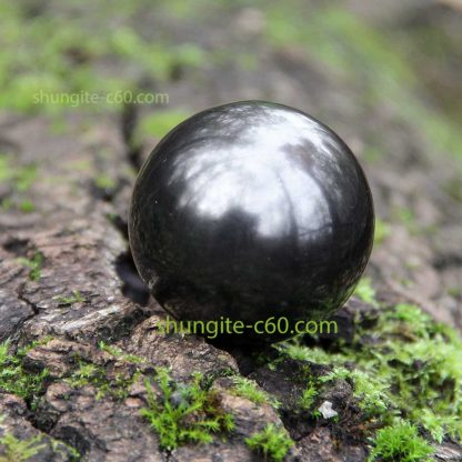 Sphere EMF protection