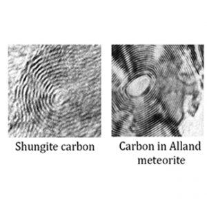 carbon c60 fullerenes