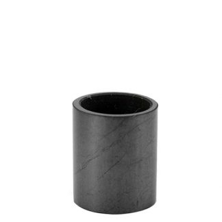 shungite shotglass