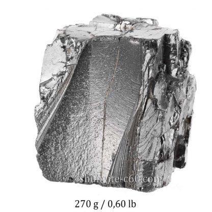 elite shungite stone from Karelia lot 4