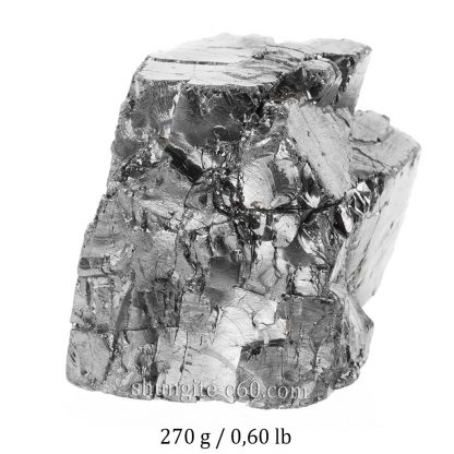 elite shungite stone with carbon lot 4