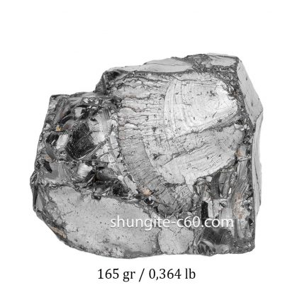 elite shungite price from karelia unique specimen