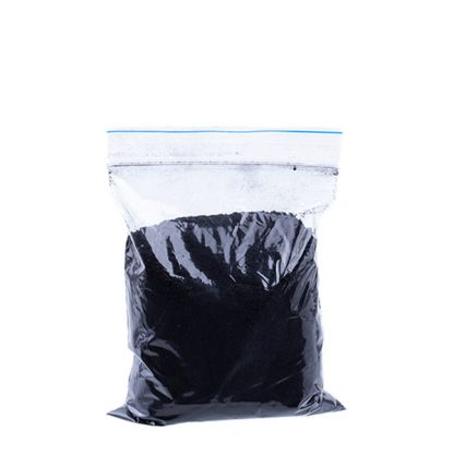 buy c60 shungite powder