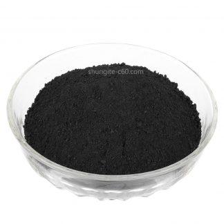 shungite powder bulk