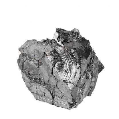 highest anthraxolite from karelia unique mineral