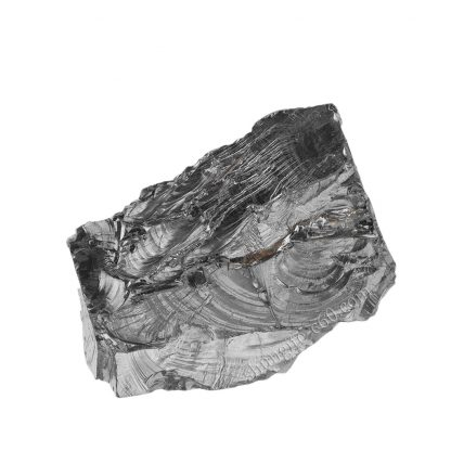 elite shungite nuggets from russia