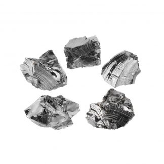 shungite nuggets