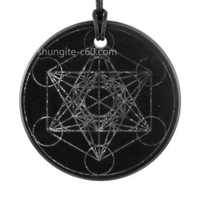 metatron-stone-pendant