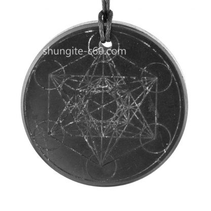 shungite-pendant-supreme-archangel