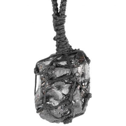 higher anthraxolite jewelry karelian lot 23