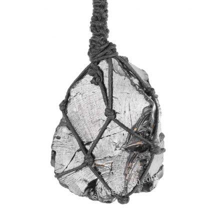rare higher anthraxolite jewelry lot 23