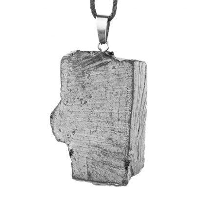 elite shungite pendant nz for healing lot 28