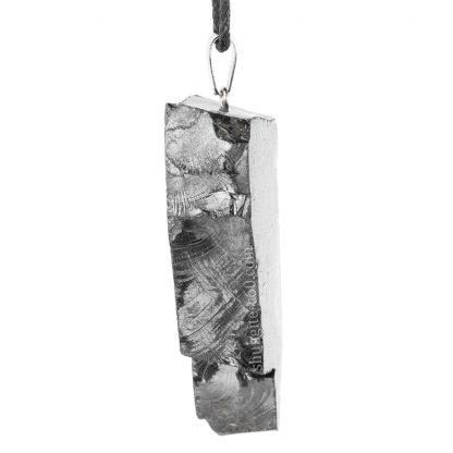 elite shungite pendant uk raw karelian mineral lot 25