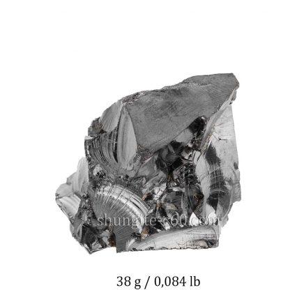 highest anthraxolite from karelia lot 30