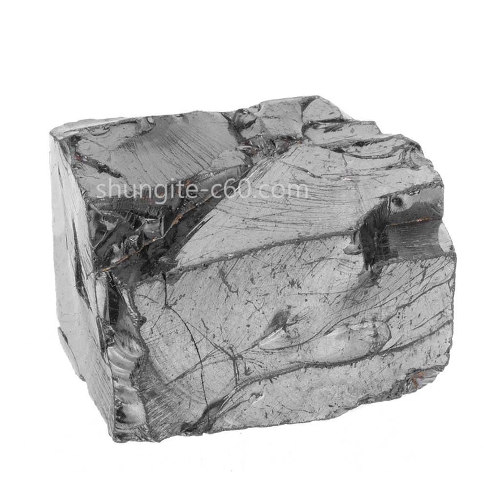 elite mineral 98% carbon