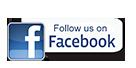 Folow Us on FB
