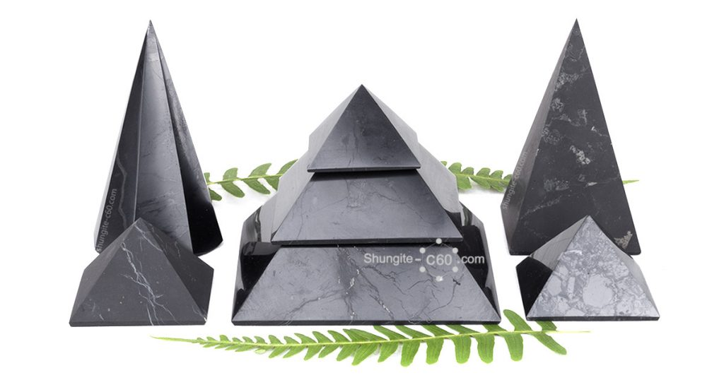 shungite-pyramid-from-the-shop-c60