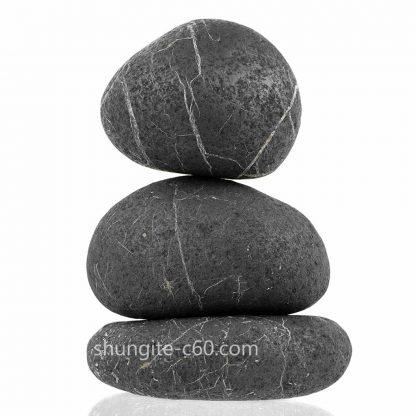 shungite raw stone