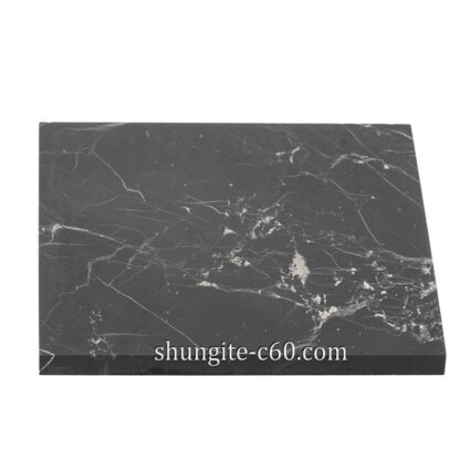 shungite tile emf protection