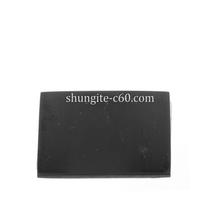 shungite sticker for phone