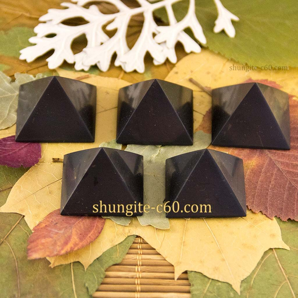 shungite wholesale bulk order