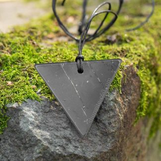 shungite pendants wholesale