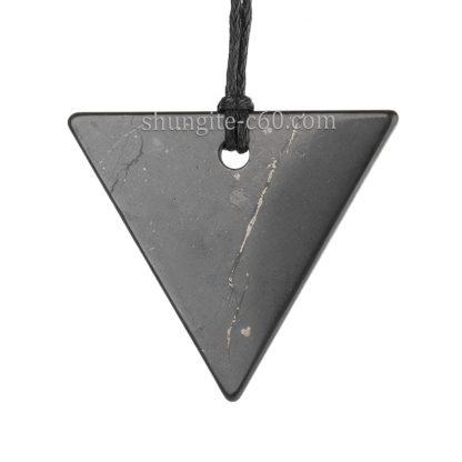 shungite pendants wholesale from karelia