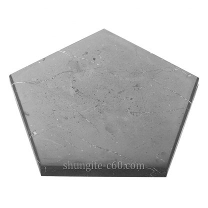 shungite protection tile for 5g protection