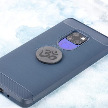 shungite phone disc for 5g protection