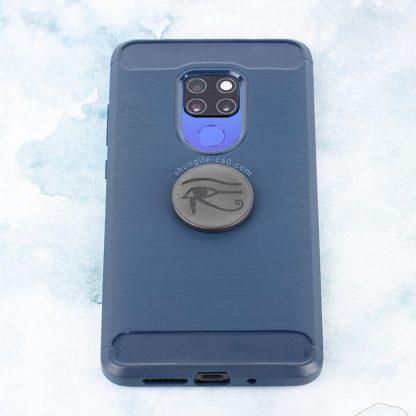 shungite phone protection