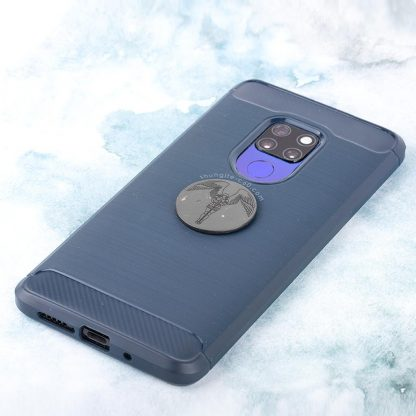 shungite phone case against emf waves