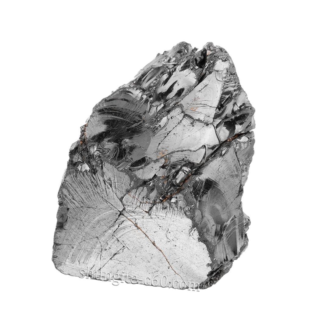 real shungite elite stone