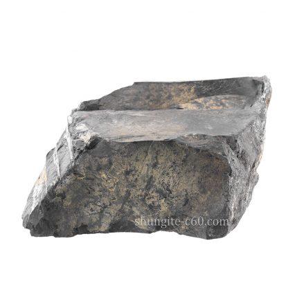 petrovsky shungite stone