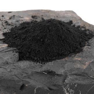 shungite powder wholesale
